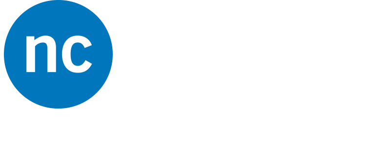 NC Teaching Spa